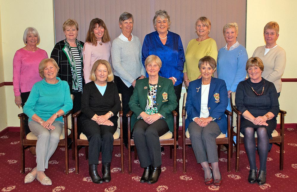 ladies_committee